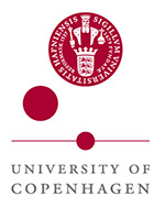 Logo University of Copenhagen